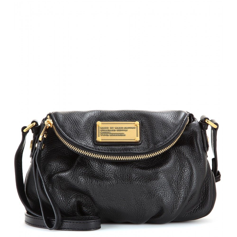 sac marc jacob workwear