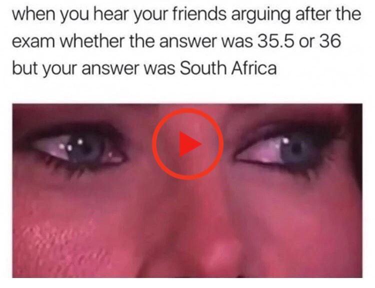 Ceo Of Eskom South African Joke African Quotes South African Quote South Africa Quotes