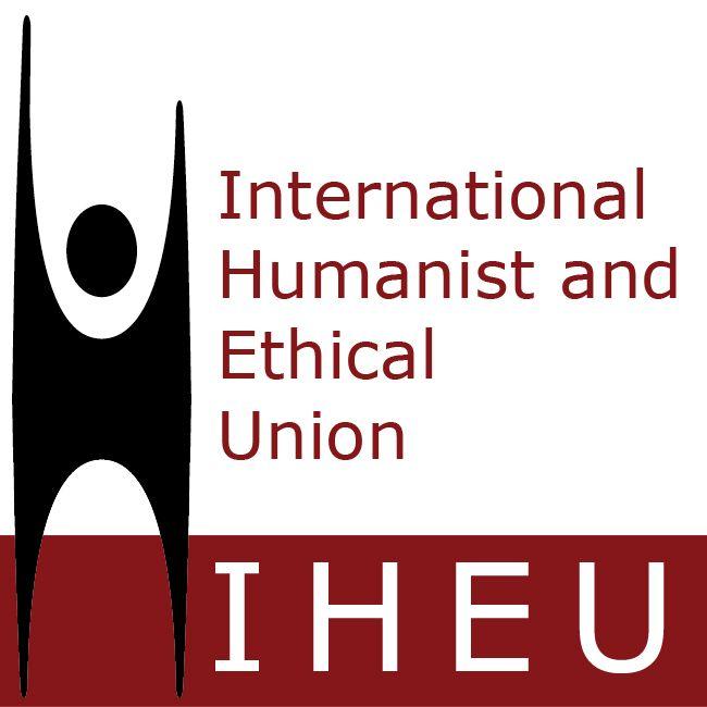 IHEU2012