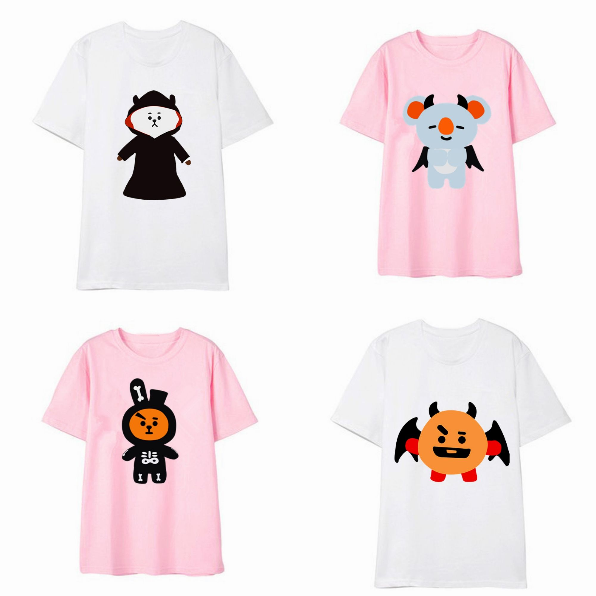 Bt21 Bts Merchandise Line Friends Store Line Friends Online Store Line Store Bt21 Merch Bt21 Bts Korean Fashion Online Store Kpop Merchandise Line Friends