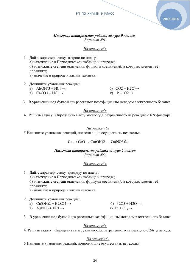 Решебник по русскому языку за 5 класс львова львов онлайн