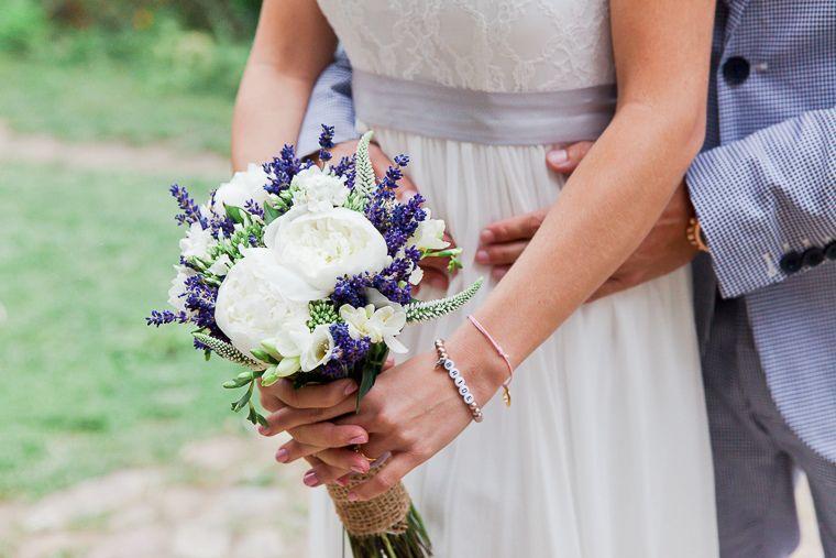 Vintagehochzeit In Berlin Hochzeit Wedding Und Weddingideas