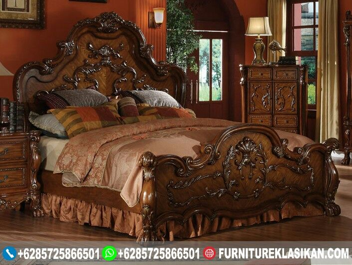 wooden furniture bed design. Bedroom How To Pick Out A Headboard Match Your Bed: Awesome Traditional Design With Wooden Bed And Mattress Pillows Furniture