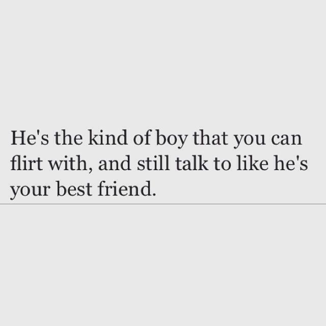 flirting quotes to girls images pictures without friends