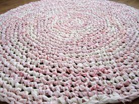 Vloerkleed Kinderkamer Roze : Vloerkleed babykamer free mintgroen vloerkleed babykamer elegant
