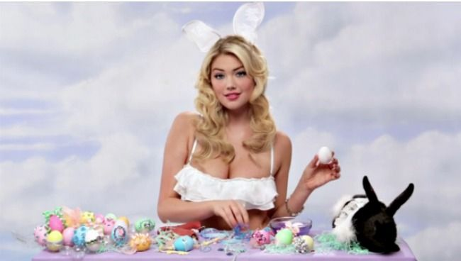 Buona Pasqua! 530f8a111ba8902ab487e84c97fc5b7f