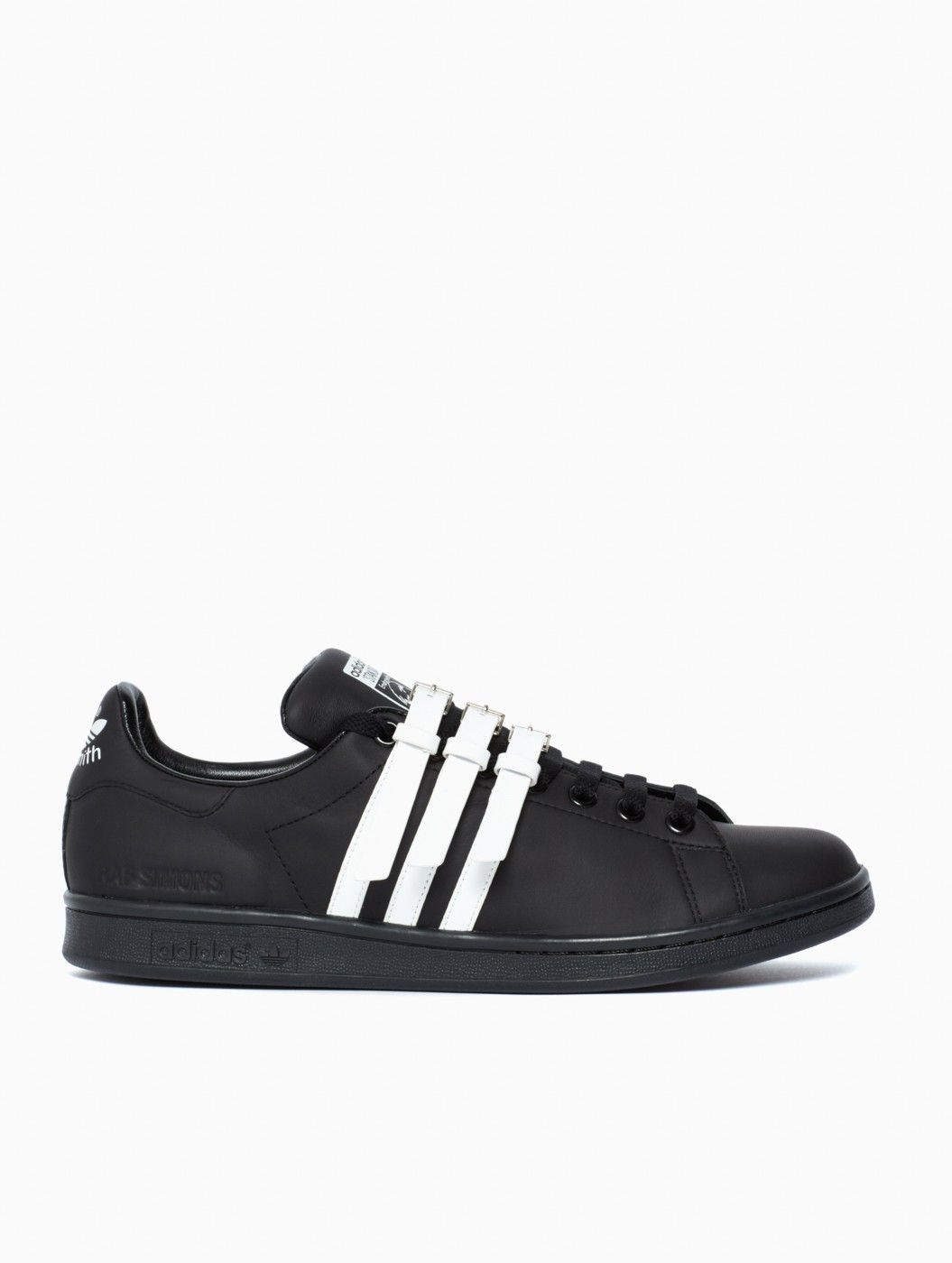 Stan Smith Strap sneakers from S/S2016 Raf Simons x Adidas