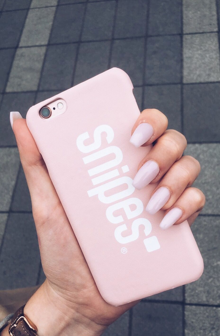 Snipes Phone Case Handy Iphone Handy Snipes Handyhulle