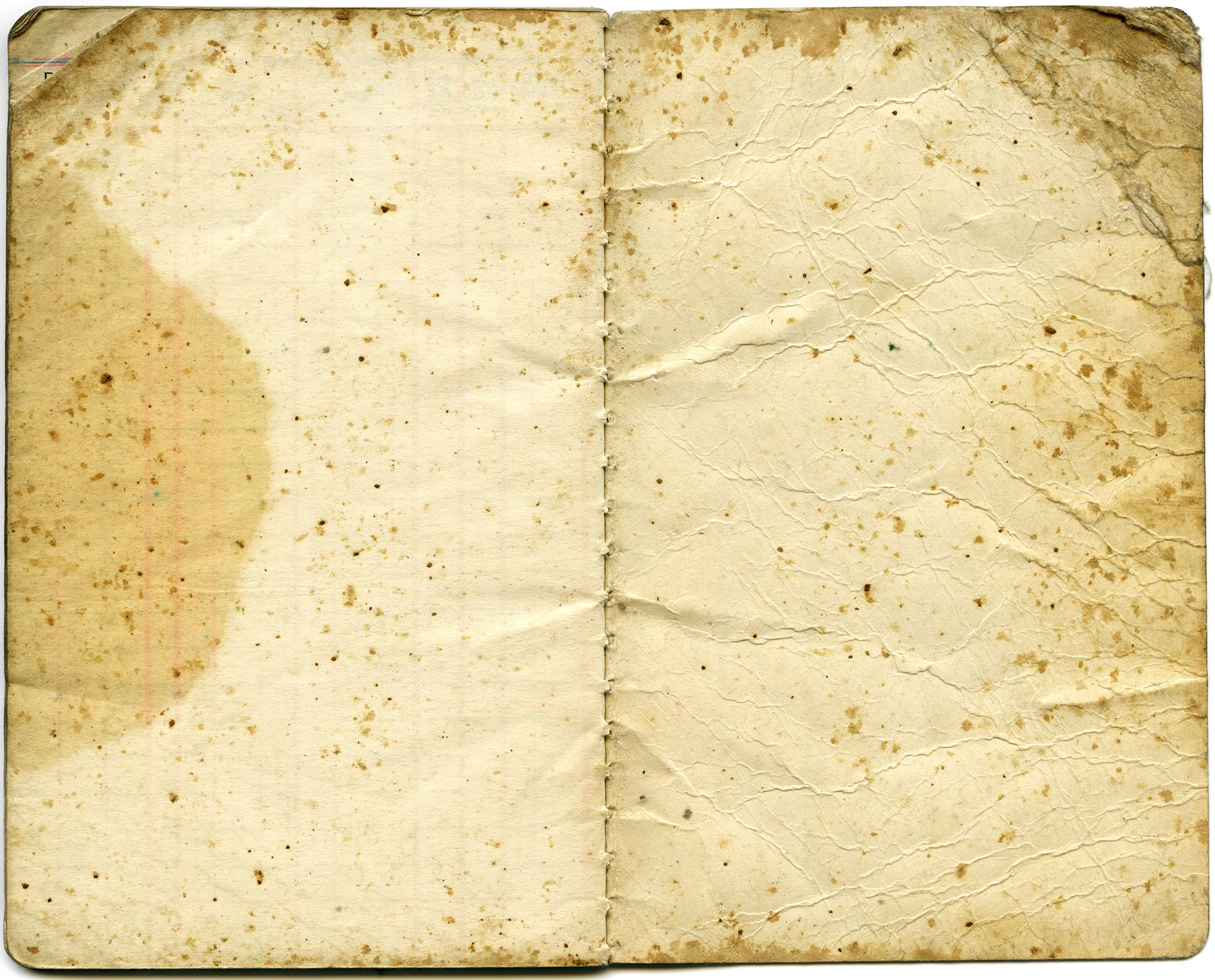 Scrapbook paper books - 4 Best Images Of Printable Vintage Book Pages Free Printable