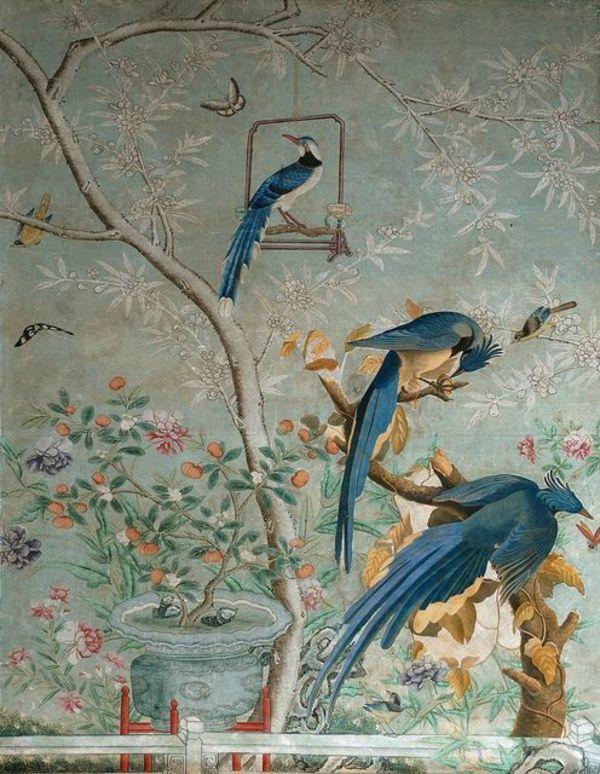 papiers-peints-originaux-design-original-des-plumes-oiseaux.jpg ...