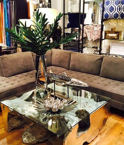 Lounge luxuriously. Visit one of our stores to upgrade your living ...