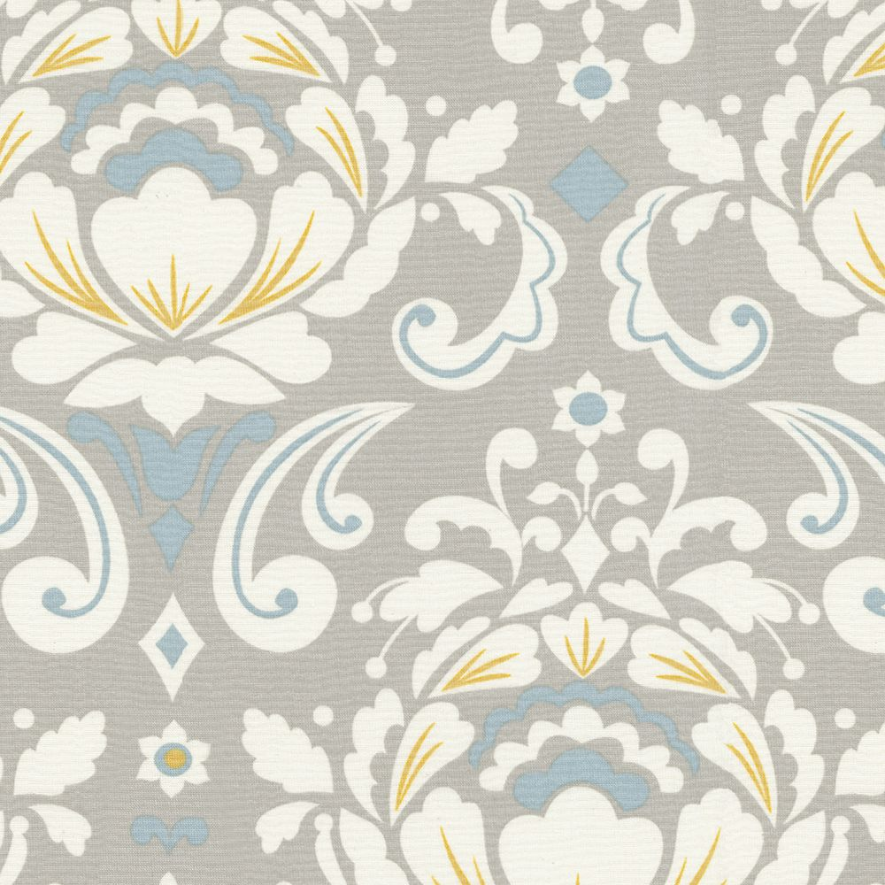 fabric for pillows for the blue striped couch | fabrics ...