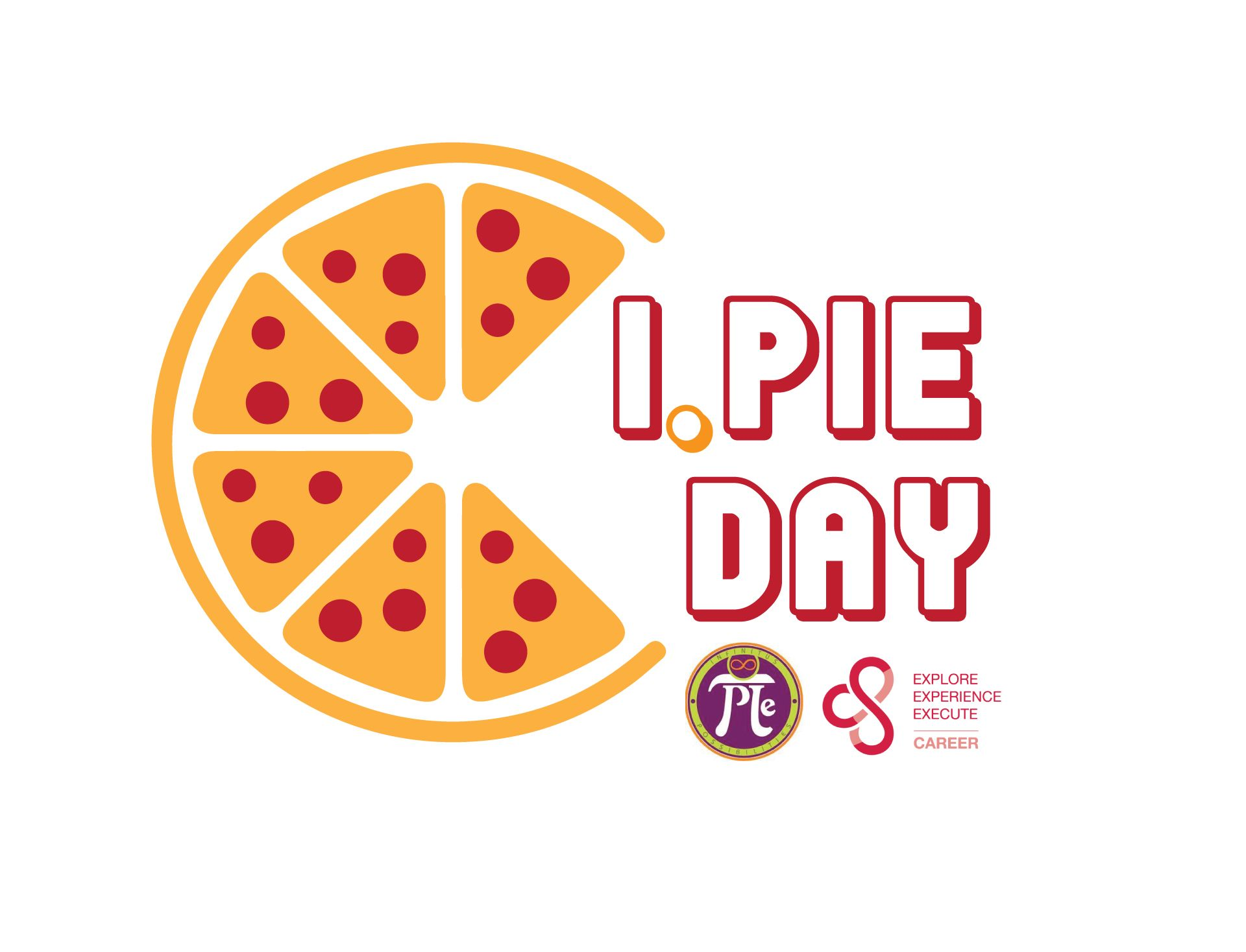 On Sept 21 Bring Your Ipie Pizza Receipt Dated September 21 To The Office Of Career Services In Tivoli 215 Located With Images Pizza Receipt Career Bring It On