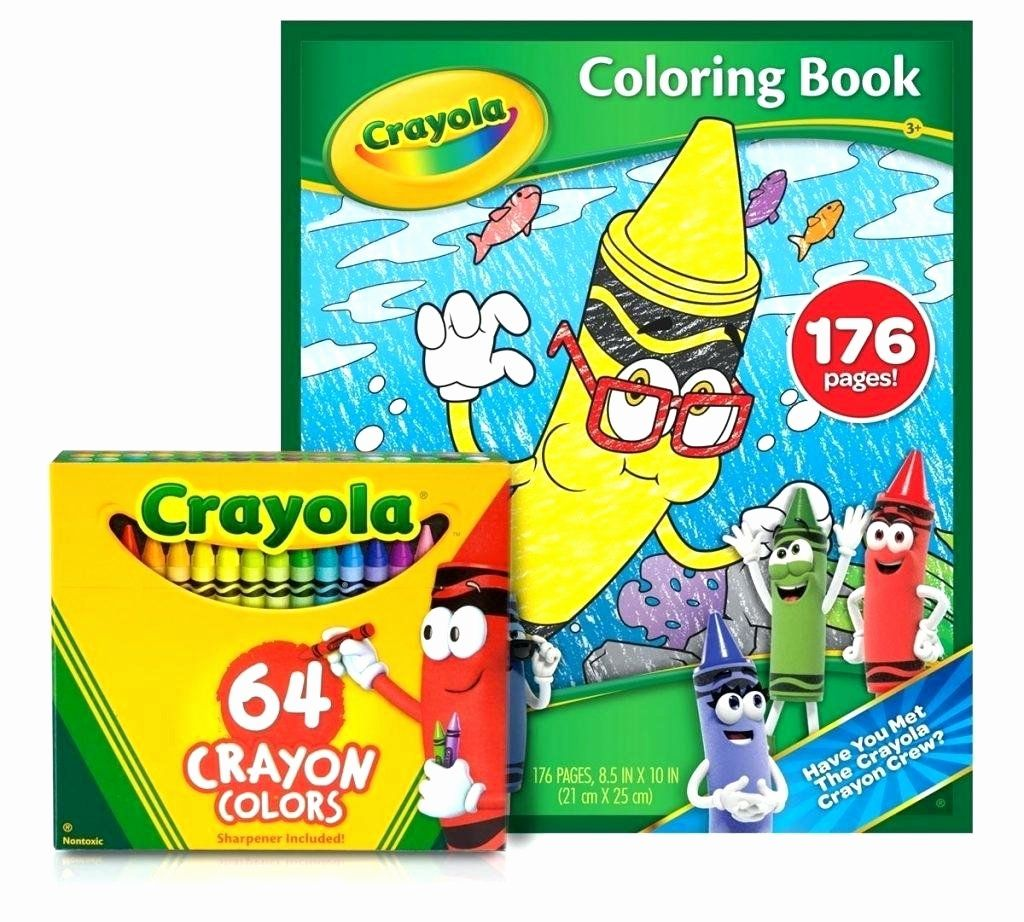 Crayola Coloring Kits For Adults Lovely Crayola Giant Coloring Murals Spineprint Crayola Bible Coloring Coloring Books