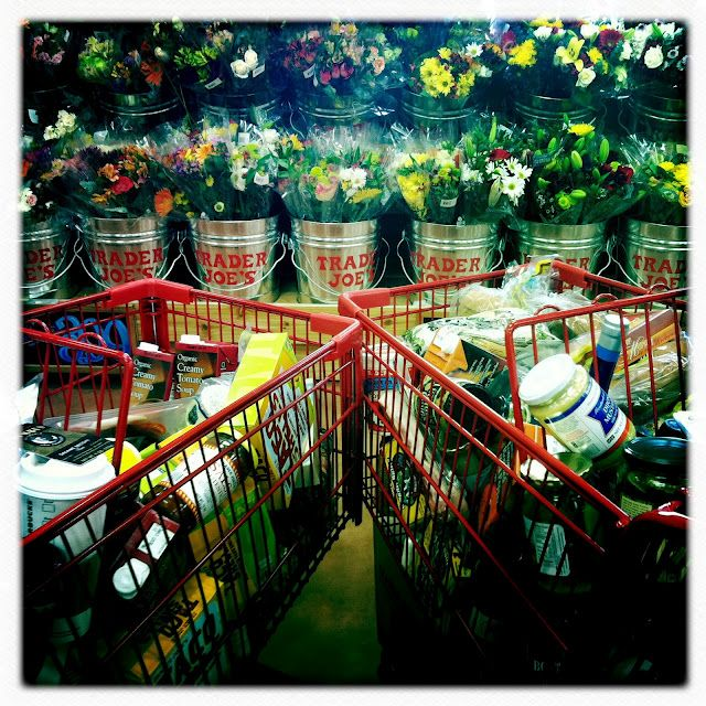 trader joes florida! (With images) Grocery shopping