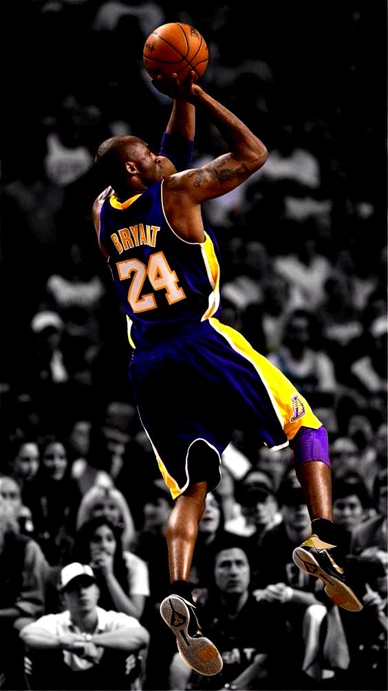 Kobe Bryant Hd Wallpaper Android Kobe Bryant Hd Wallpaper Iphone Kobe Bryant Wallpaper Kobe Bryant Dunk Kobe Bryant Quotes