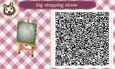 Animal Crossing New Leaf Paths Looks Like Gracie Grace Floors
