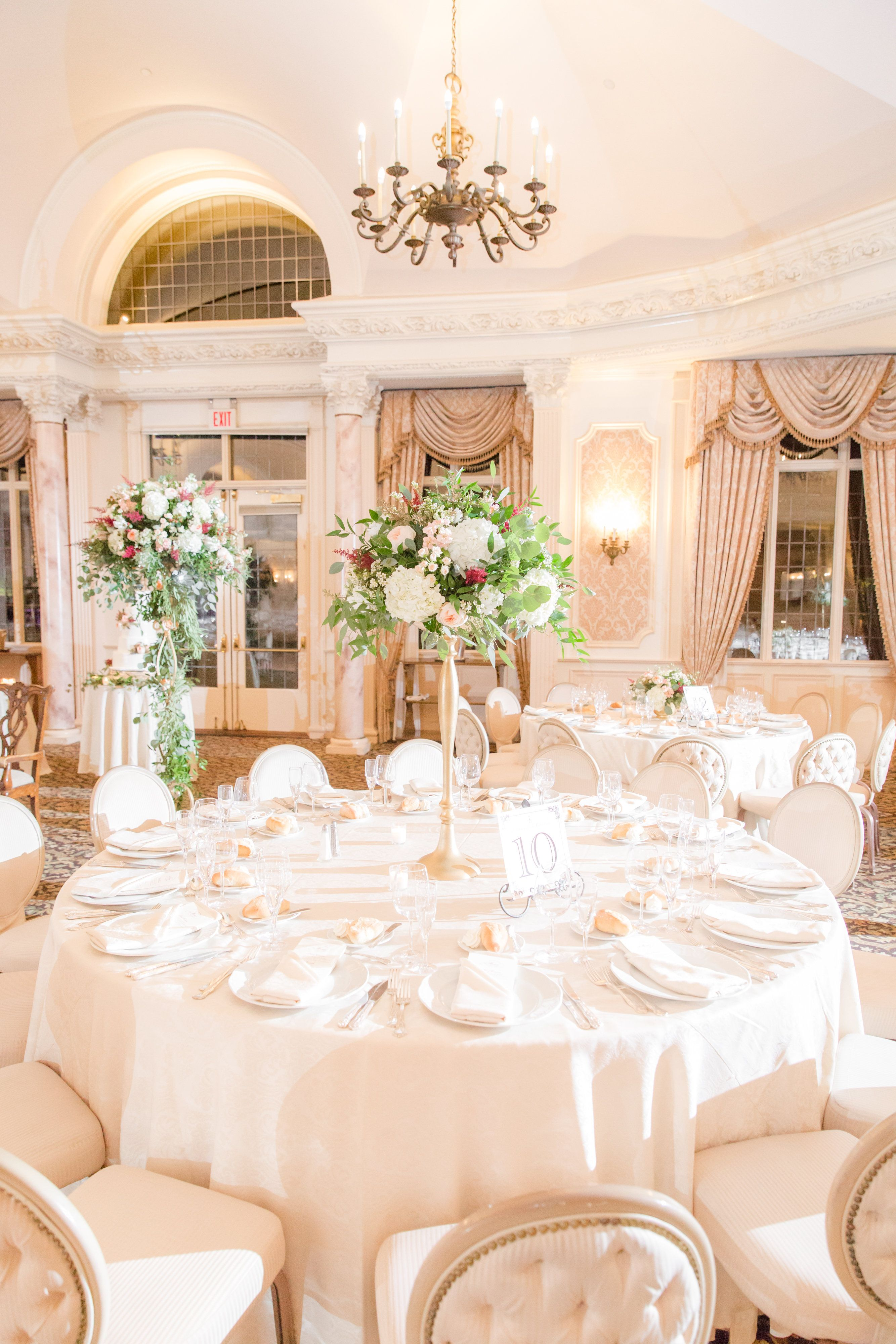 Pleasantdale Chateau Wedding Photos Kate And John Chateau Wedding Nj Wedding Venues Ny Wedding Venues