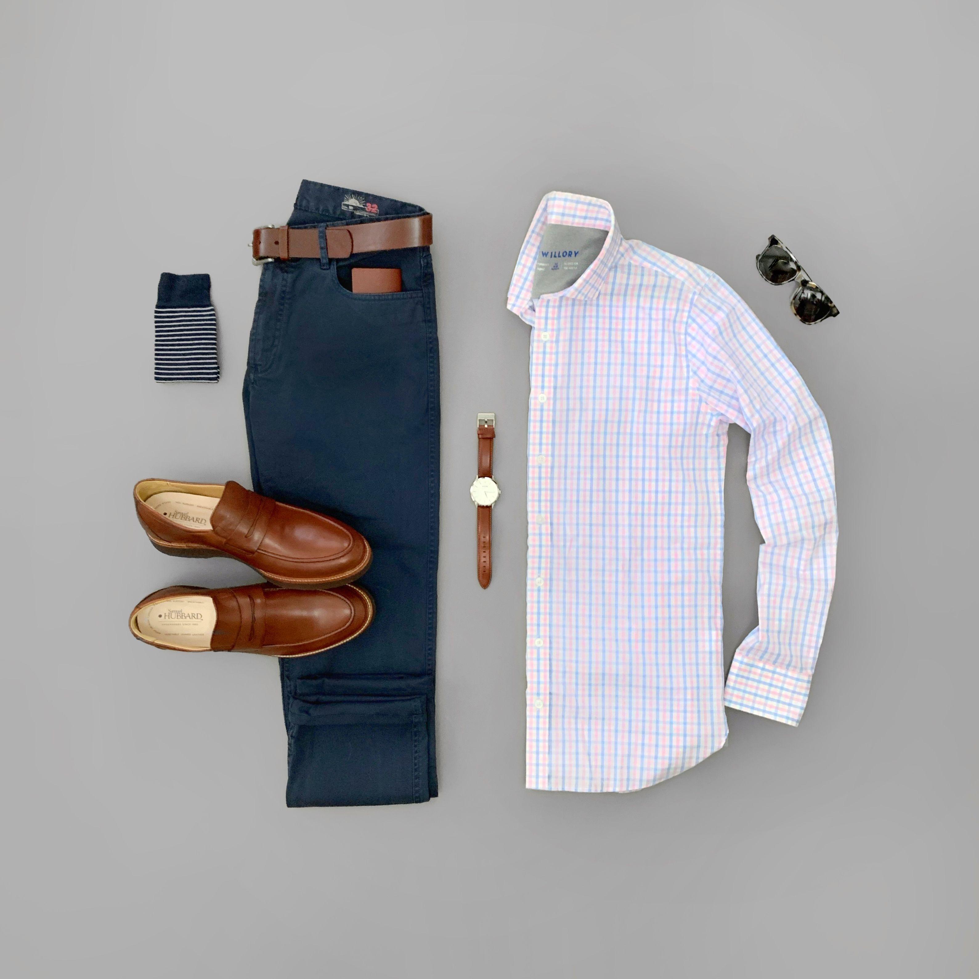 Style Grid