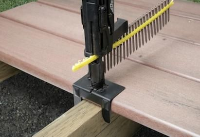 Pneumatic Tools National Lumber S Blog Diy Deck Building A Deck Deck