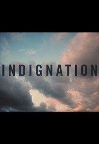 Indignation (2016) Full Movie Dvd