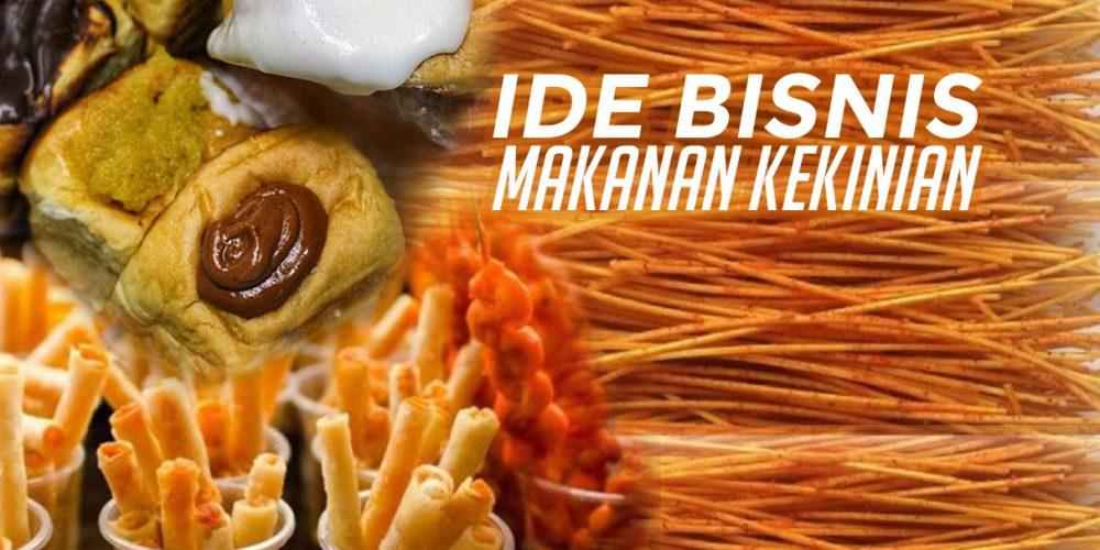 Bisnis Online Makanan - kuttabdigital.com: Kuttab Digital ...