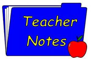 Free Clip Art Of Teachers