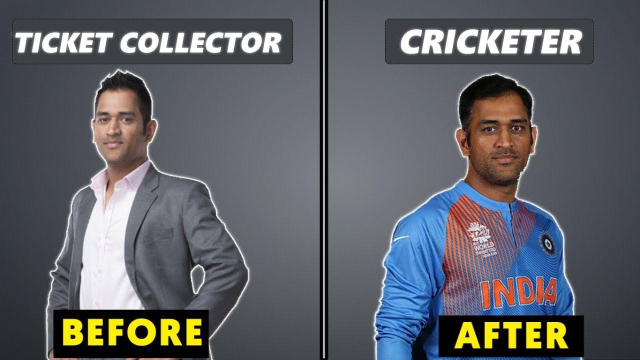 Arvind Pandit | 1 cricket lane chester nj