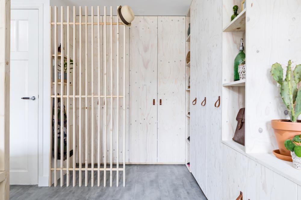 Houten Slaapkamer Kast : Houten kast bedroom kast slaapkamer en huis en tuin