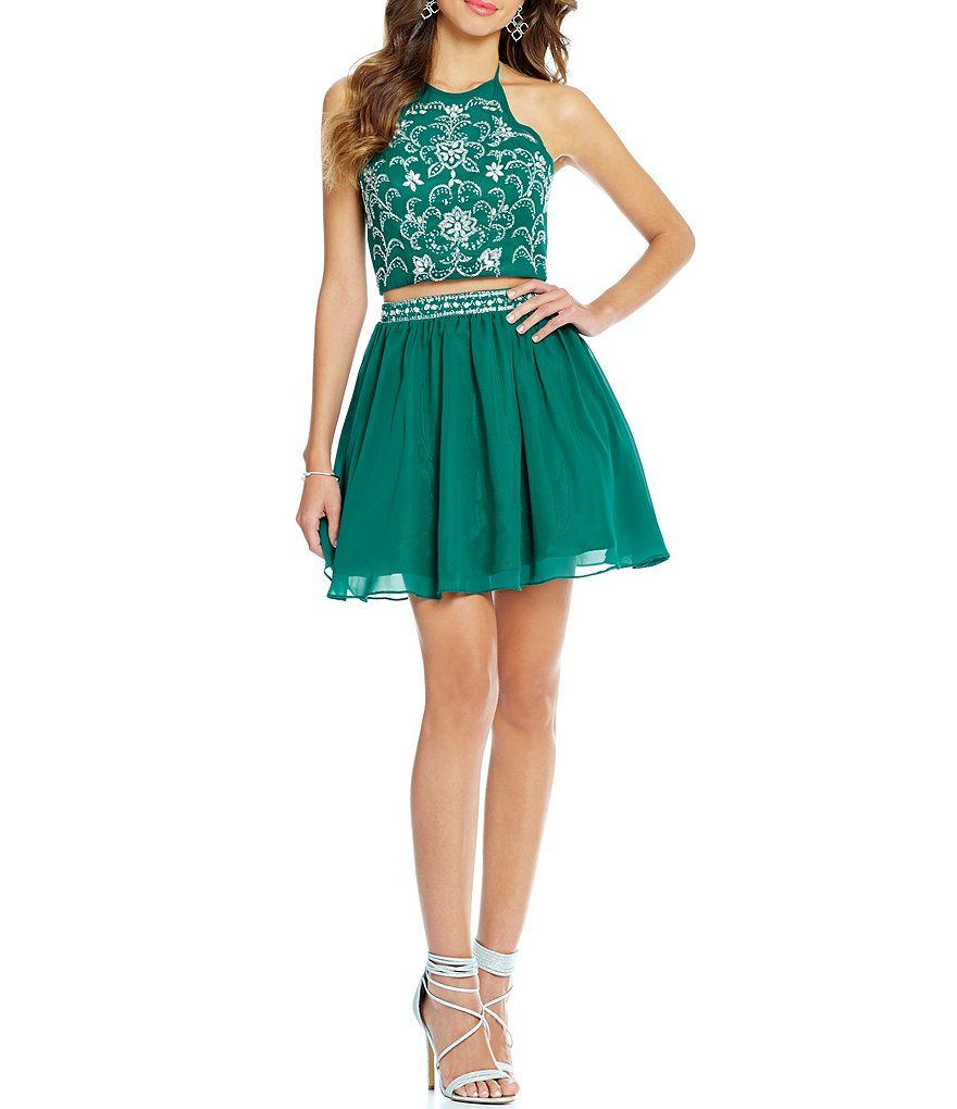 Fantastic Target Party Dress Ornament - Colorful Wedding Dress Ideas ...