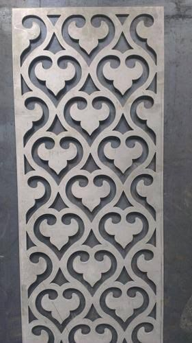Indian motif mdf jali google search ideas pinterest for Glass cut work designs