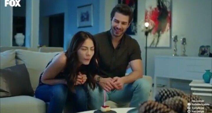 No 309 Bolum 60 Fox Ta Turkish Actors Talk Show Actors