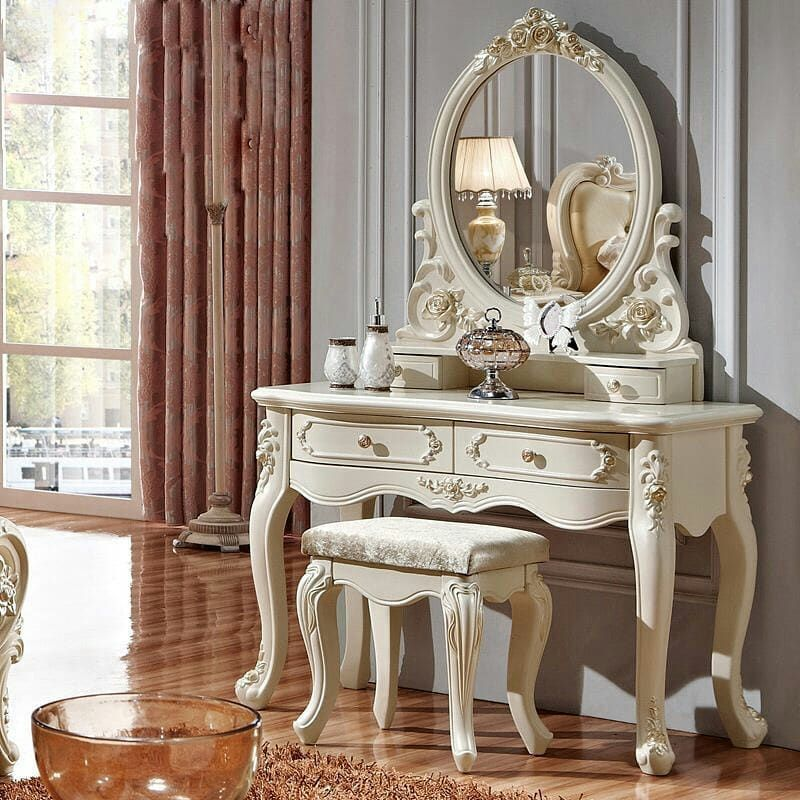 #mejarias#interiordesign #design #interior #homedecor # ...