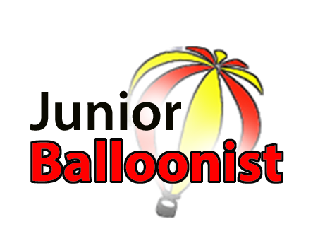 Hot air balloon building instructions and lesson plan stem hot air balloon building instructions and lesson plan fandeluxe Images