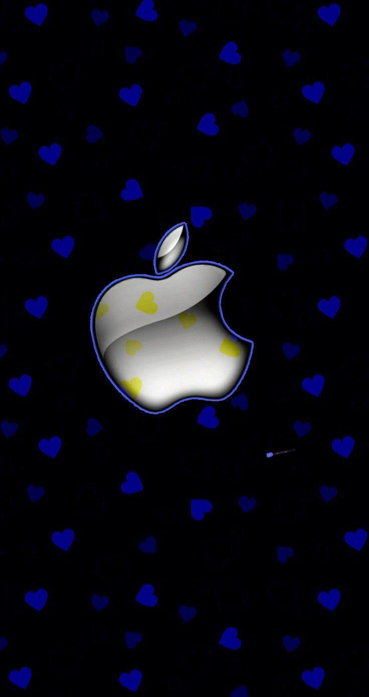 pinfupac luis potosí on logo de apple | pinterest | wallpaper