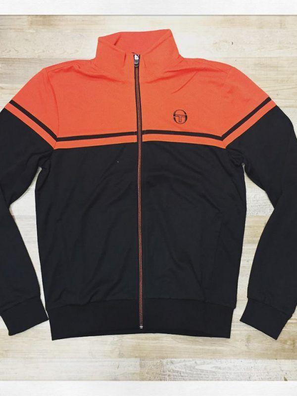 buy popular 270ed 3e72d Tutti i capi d'abbigliamento street da uomo delle migliori ...