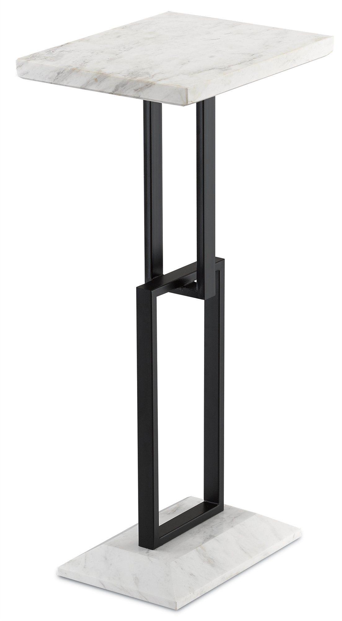 drink table metal furniture design