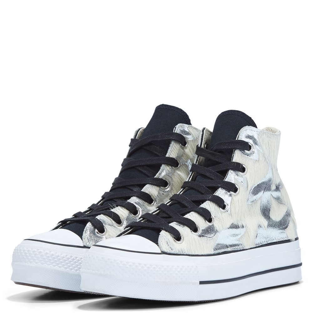 converse all star homme 105