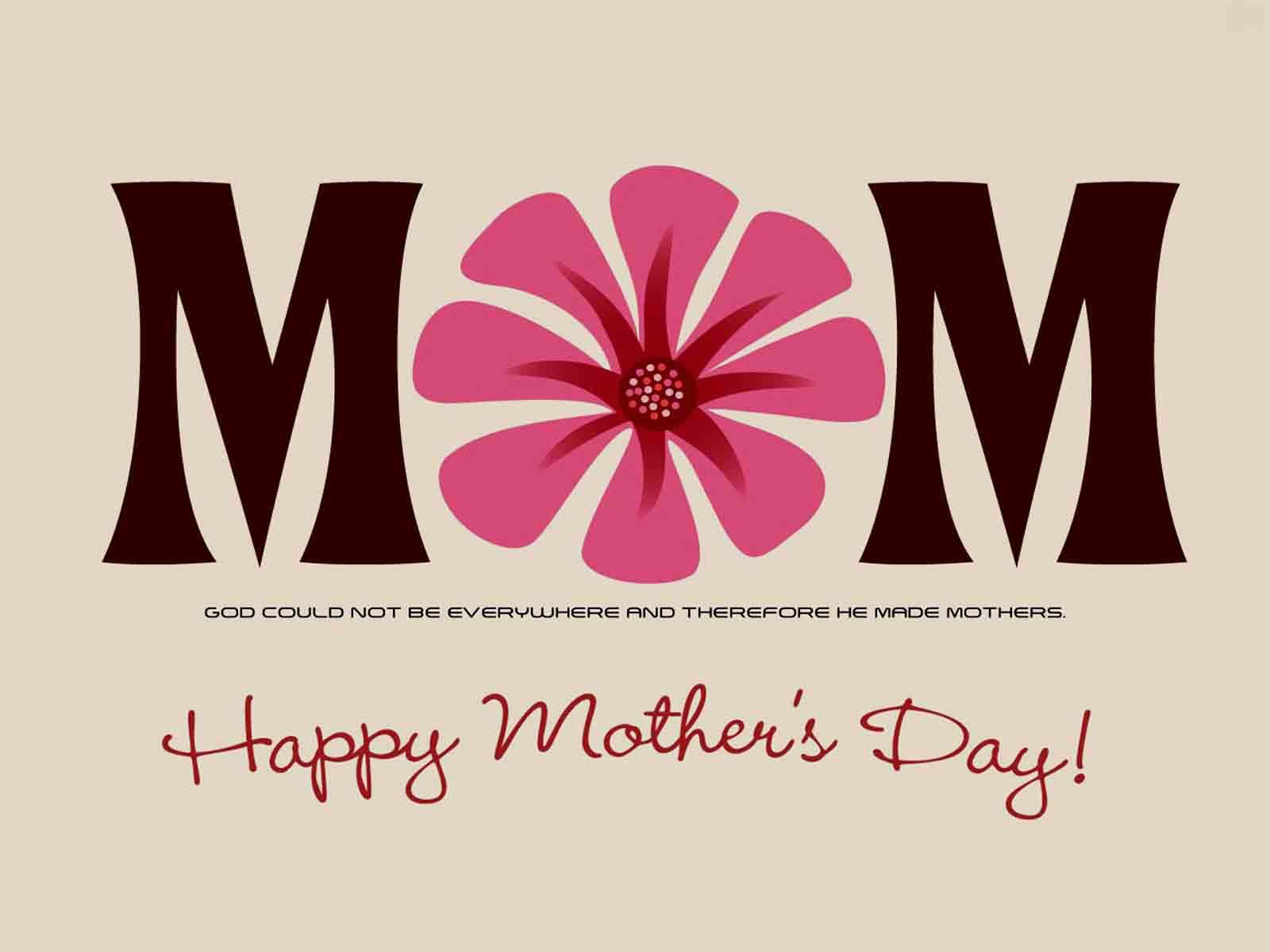 8 Massages For Your Mothers Day We Love