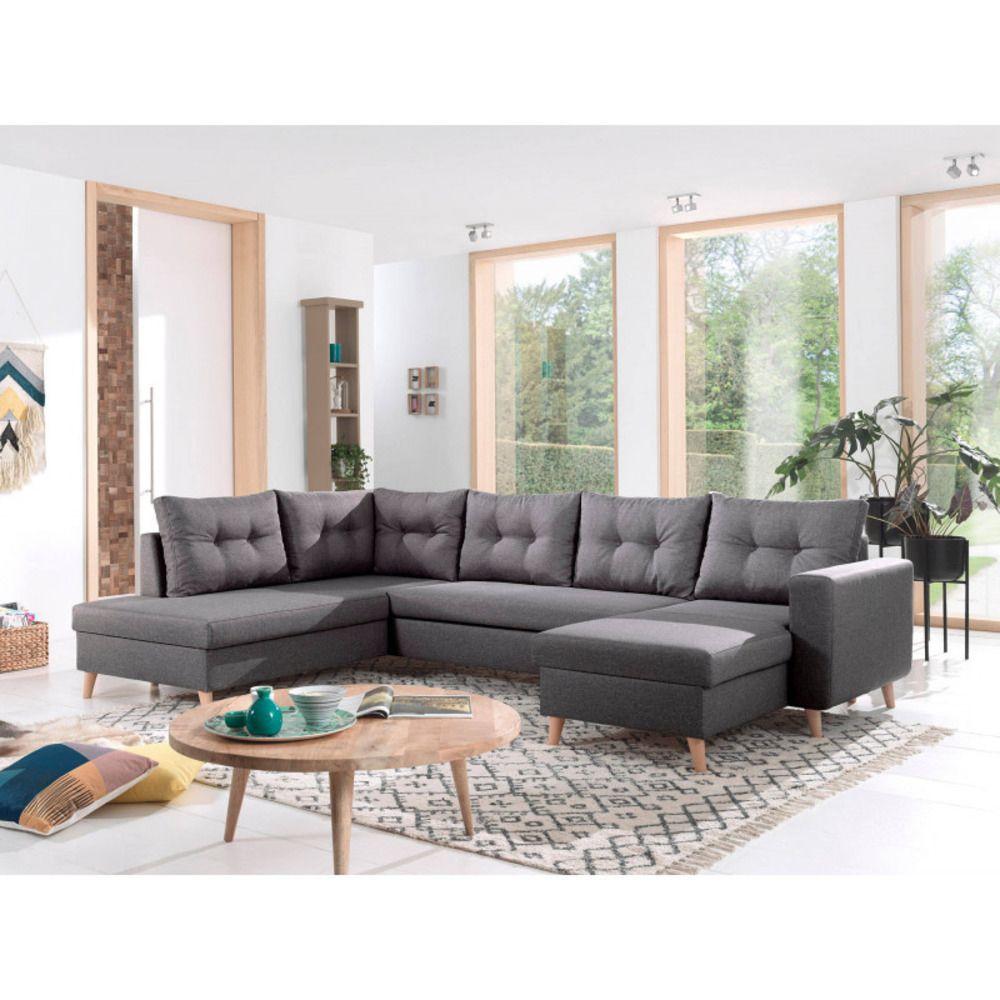 Les Essentiels Subleem Disponible Sur Bricoprive Com Meuble Gifi Canape Panoramique Decoration Maison