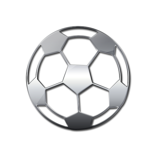 Soccer Ball And Goal Png Soccer Ball Soccer Clip Art