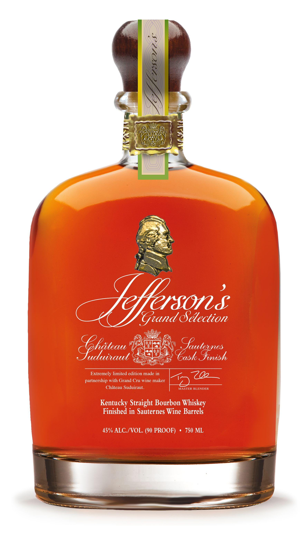 Pin By Jefferson S Bourbon On Jefferson S Bottle Shots Kentucky Straight Bourbon Whiskey Kentucky Straight Bourbon Bourbon Whiskey