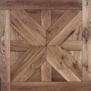 Obklady Z Kazet Mz Wood Artesanato De Madeira Em