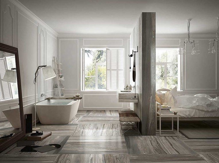 New The 10 Best Home Decor Today With Pictures وصل حديثا لدى عيسى بن لادن للديكور بورسلان سي Bathroom Tile Inspiration Tile Floor Wall And Floor Tiles