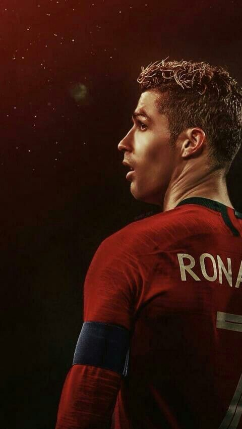 Pin By Lucifer On Real Madrid Cristiano Ronaldo Portugal