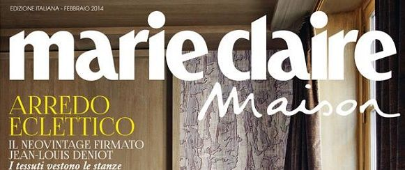 Imagazines Will Reveal To You The Top Interior Design Magazines In Italy Some Great