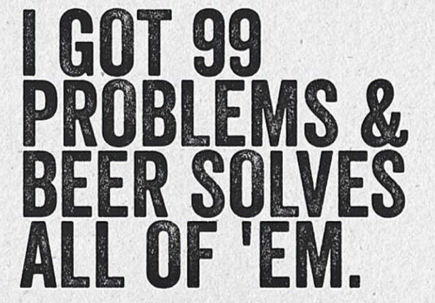 Pin by SYDNEY WARD on Drinks | Beer quotes, Beer, Beer jokes