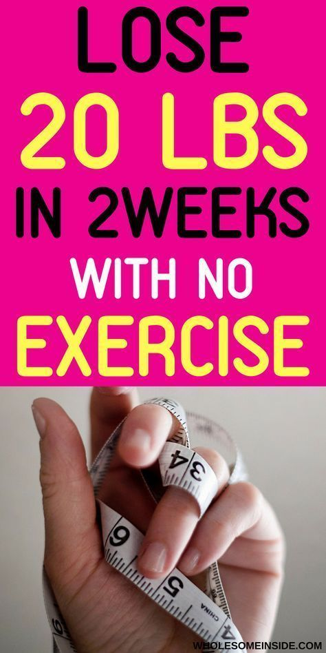 Quick and effective weight loss tips #rapidweightloss  | i want to lose weight now fast#weightlossmotivation #exercise