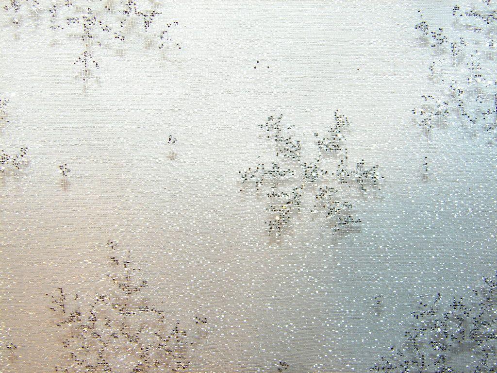 glitter snowflake texture handmade from the heart pinterest