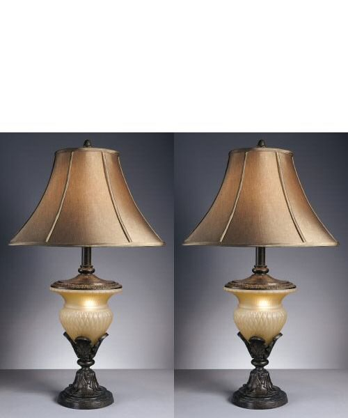 Lampsusa Lighting Fixtures Lamps Lamp Shades And Home Decor